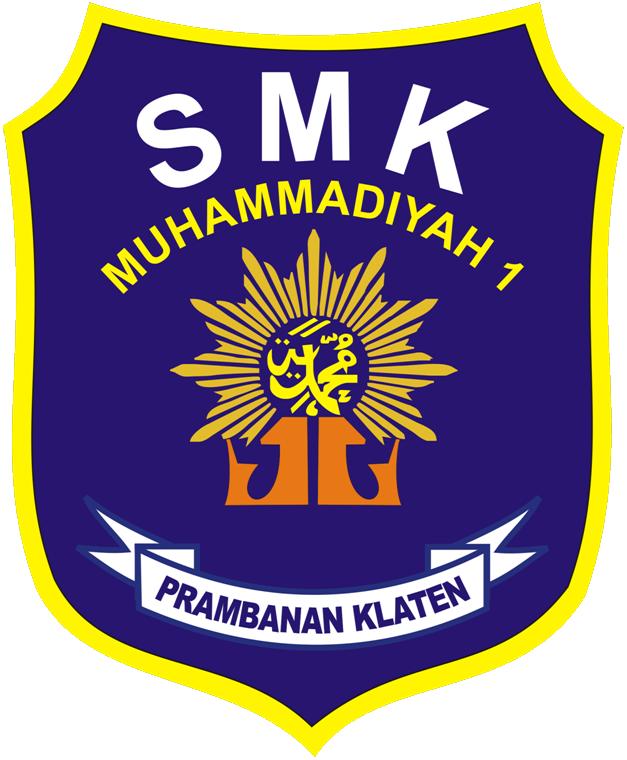 SMK Muhammadiyah 1 Prambanan Klaten